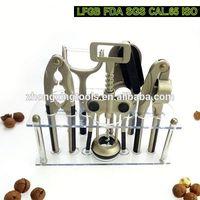 Classic! chicken plucking machine/chicken plucker machine chinese kitchen tools for sale to ranch