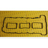 Rubber VALVE COVER GASKET 11127587804