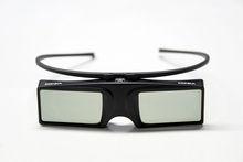 eyewear china side by side 3d avtive glasses