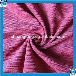 Sofa bed fabric