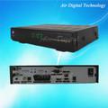 el mejor receptor de satélite hd 2014 nube ibox 3 cccam para servidor de italia