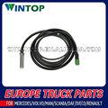 De alta calidad pesado de camiones scania sensor abs oe: 14530694