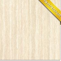 backsplash tiles lowes String Stone Super Glossy Polished Porcelain Tile 600*600 Flooring Tile BH81102