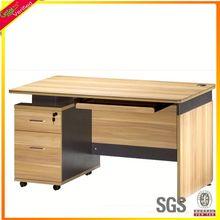 Multi-function unique computer desk cheap folding tables