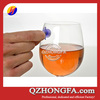 /product-gs/2014-china-manufacture-silicone-party-cup-identifier-60015003730.html
