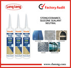 Manufacturer Good quality SILICONE SEALANT for Marble