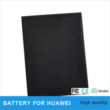 Mobile battery for micromax phones For Huawei high quality battery