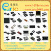 excalibur electronic STP7NB60FP TO-220Faliexpress stocks
