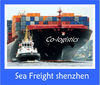 sea/ocean freight shipping from China to PENANG MALAYSIA--Jason(wechat:+86 13760809236)