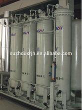 CE Approved PSA Hydrogen Plant-XRFQ-39-40