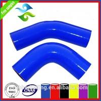 HQ natural rubber tube latex