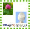 CAS 485-72-3 Ononis Spinosa Extract Formononetin 98%