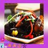 China factory wholesale best quality Organic Black Fungus