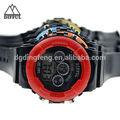 ประเทศจีนนาฬิกาดิจิตอ2014, ผู้ชายนาฬิกากีฬาราคาขายส่งจากประเทศจีน