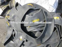 ATV tire inner tube 1200R20 825-16 400-10 900-16 550-13 flap