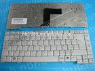 NEW nb1985 LAPTOP KEYBOARD FOR laptop LG R40 R400 spanish Teclado HMB434EB keyboard