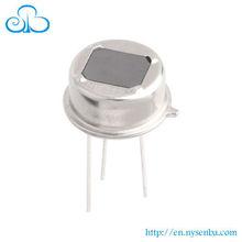 12M Long Distance Wireless PIR Sensor