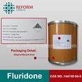 Herbicida fluridone 41.7% ec 3.79% 5% de ta/pt amoniocas: 144740-54-5
