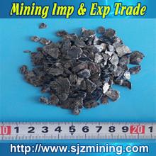 Epoxy mica black iron oxide paint