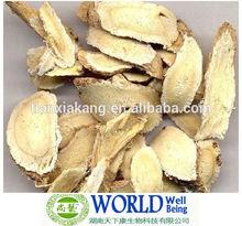 Polysaccharides 50%/Astragalus Membranaceus extract/Cure Diabetes