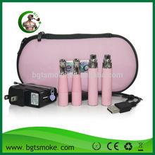 Best seller vaporizer exgo ego skillet dry herb vaporizer wax atomizer wholesale electronic cigarette