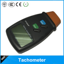 Wholesale high quality new tmotorcycle tachometer gauge