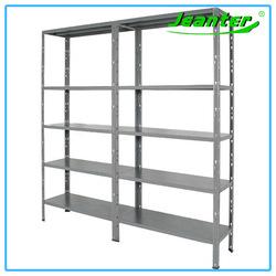 Shelves/metal shelves/mobile shelves/Guangzhou Factory 19 Server Rack 42U