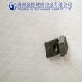 Boa qualidade pcdinsere/pcd ferramentas de cbninserções de bases de corte de diamante/policristalino de diamante ferramentas