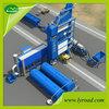 40-240t/h asphalt mixer,stationary asphalt mixing plant,asphalt hot mix plant