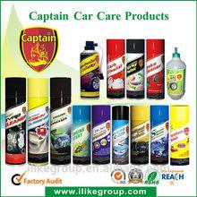 [i-Like brand ] china carburetor cleaner