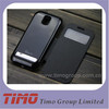 3200mah High Quality Power Bank Battery Case for Samsung S4 i9500