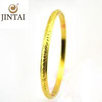 nepal italian gold plated jewellery