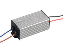 SMD Led Driver Module 42V 8-12*2W 450mA LED Driver IP66