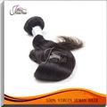 Nouveaux produits de mode 2014 100% dropship gros cheveux vierges