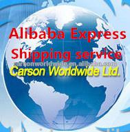 alibaba express in lighting ----skype: tina641336592