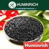 Huminrich Shenyang 70%Humic Acid Content High Grade Potassium Humate Leonardite