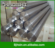 Nickel-lron-Chromium-Molybum Corrosion Resistant alloy825