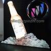 Acrylic Display Innovative Advertising Product