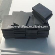 pvc foam board/pvc foam sheet pvc sheets black