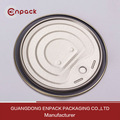 307# Wohnung metalldeckel alibaba china wholesale factory suppliier