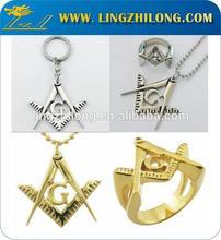 Wholesale Masonic Rings Tungsten Masonic rings Masonic Jewels