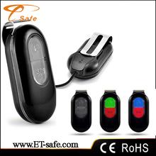waterproof Global tracking device LK106 Mini vehicle car GPS Tracker tk108 waterproof GPS tracker device GPS GSM tracking