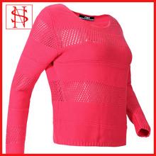 sports wear sweater ladies woman sport top