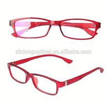 8806 cheap champagne glasses cheap plastic reading glasses video screen eye glasses