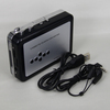 2014 Newest Tape to Micro SD Card, cd to mp3 converter -ezcap232