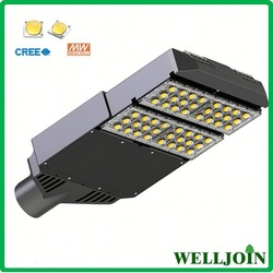 FACTORY SUPPLY!! Cree Chips High Power Waterproof home solar panels cost