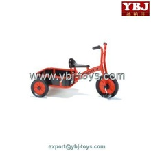 2014 Latest Approved Original Ride On Cars For Kids/toy cars for kids to drive