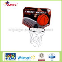 Ningbo Junye Custom Printing Portable Basket Board