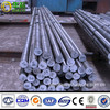 tool steel alloy 34crnimo6 alloy steel round bar