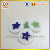 2014 hot sale borosilicate 3.3 round glass cutting disc(J-D-011)